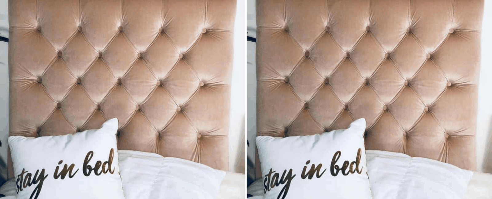 Best Dorm Bed Headboard | 21 Insanely Cute Dorm Bed Headboards To Use This Year