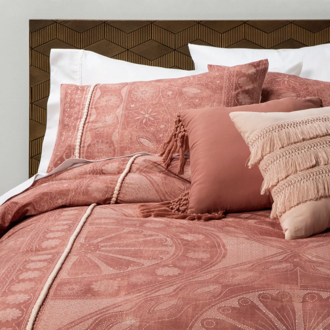 dorm bedding 2021