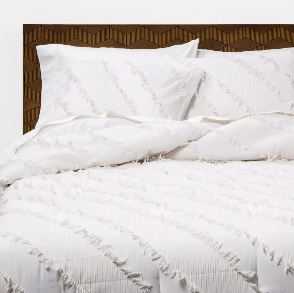 dorm bedding bundles