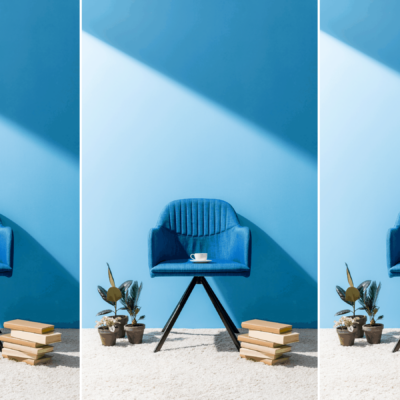 21 Best Dorm Chairs To Buy For Your College Dorm Room