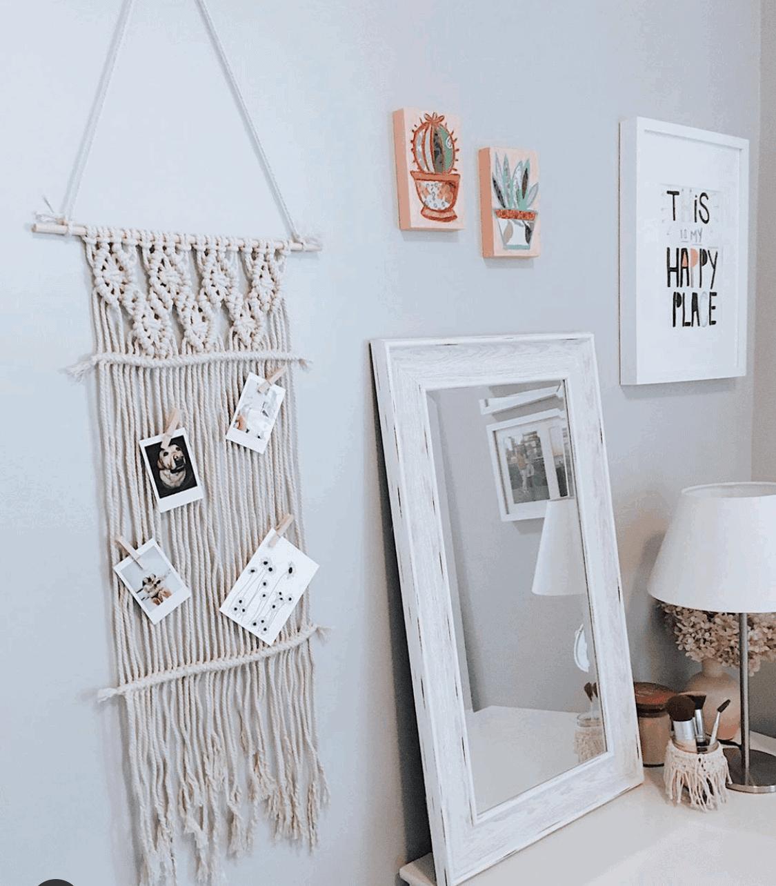 dorm-decor-ideas-wall