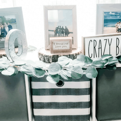 31 Insanely Cute Dorm Decorations For 2020
