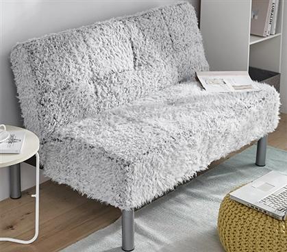 best futon for college dorm