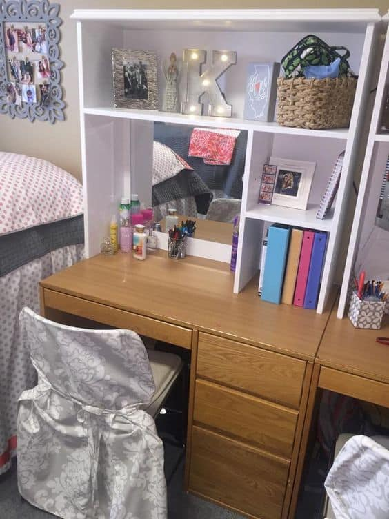 dorm ideas pinterest