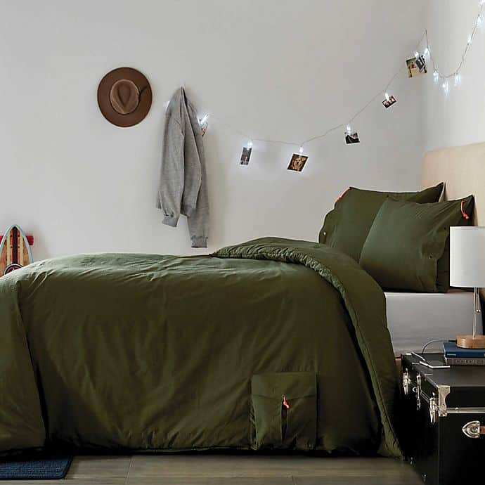dorm room packages for guys