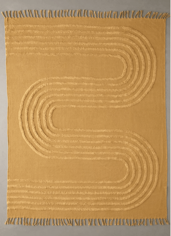 dorm room rugs 4x6