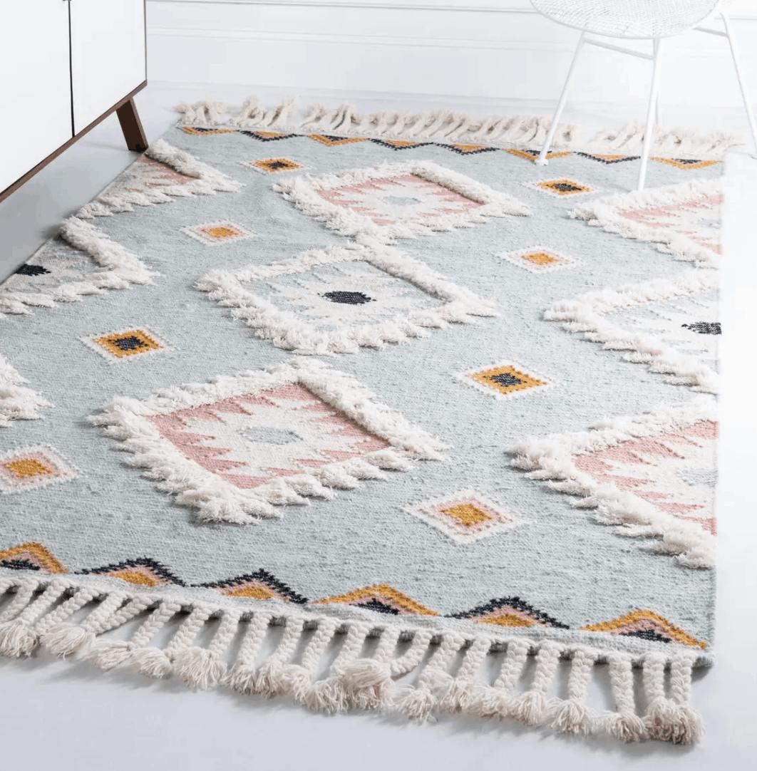 dorm room rugs 5x7