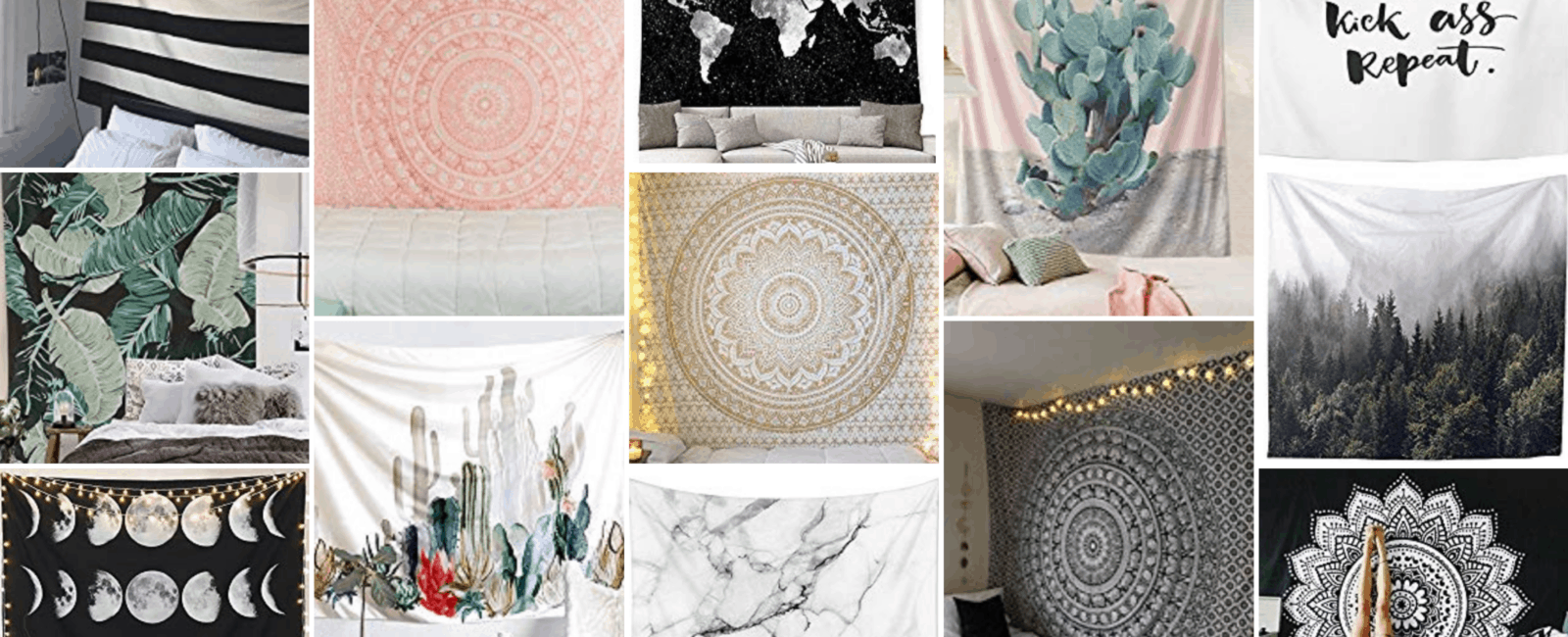 50+ Most Popular Cheap Tapestries To Buy This Year