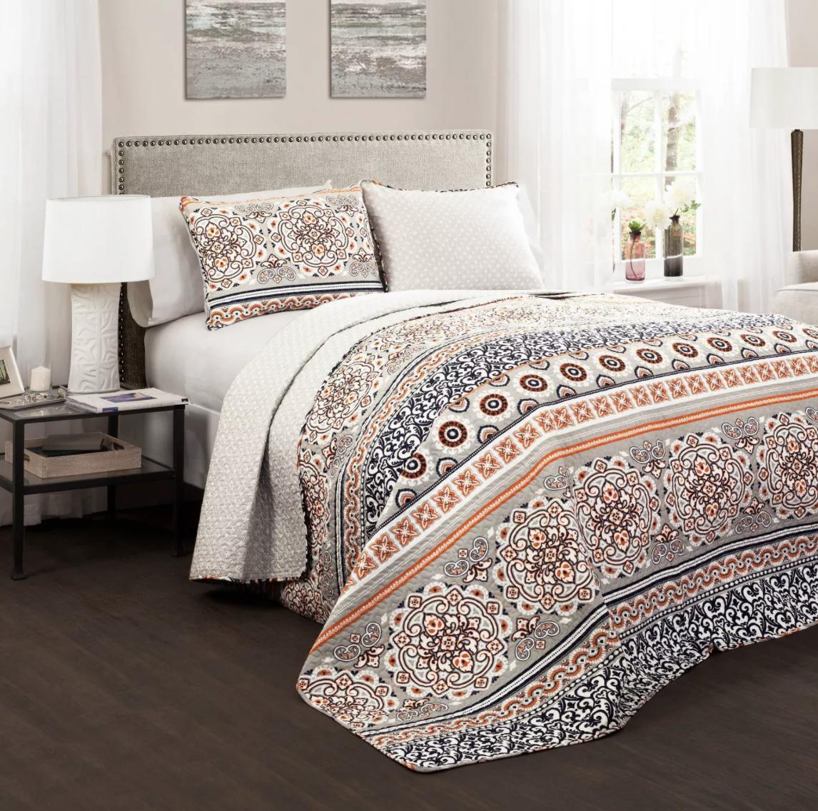 dorma bedding sale