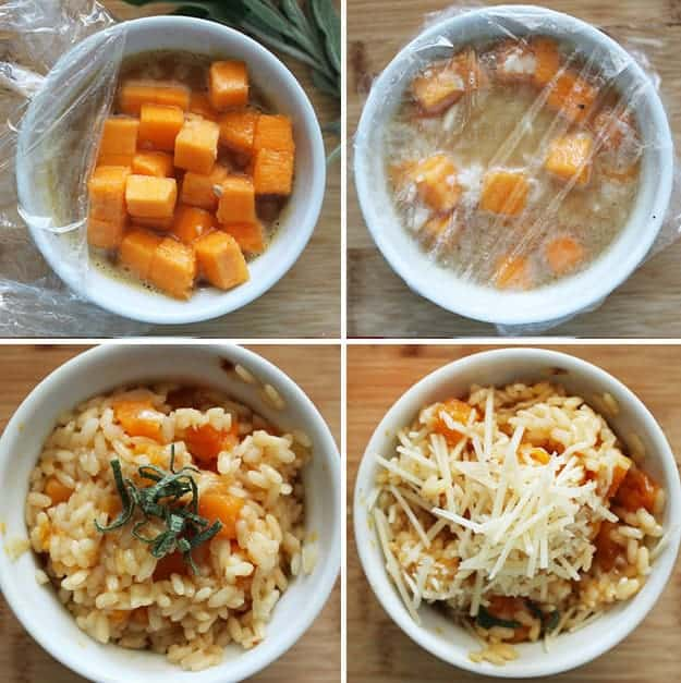 healthy meals college budget