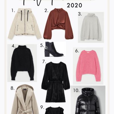 fall fashion by sophia lee-01