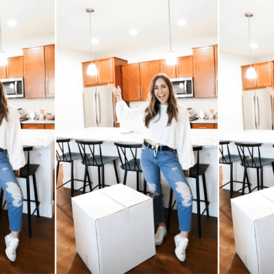 The Best First Apartment Checklist: Everything You Need For Your First Apartment