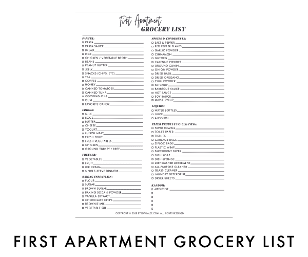 first apartment grocery list3