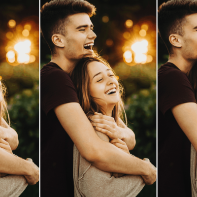 36 Insanely Cute First Date Ideas That Aren't Awkward