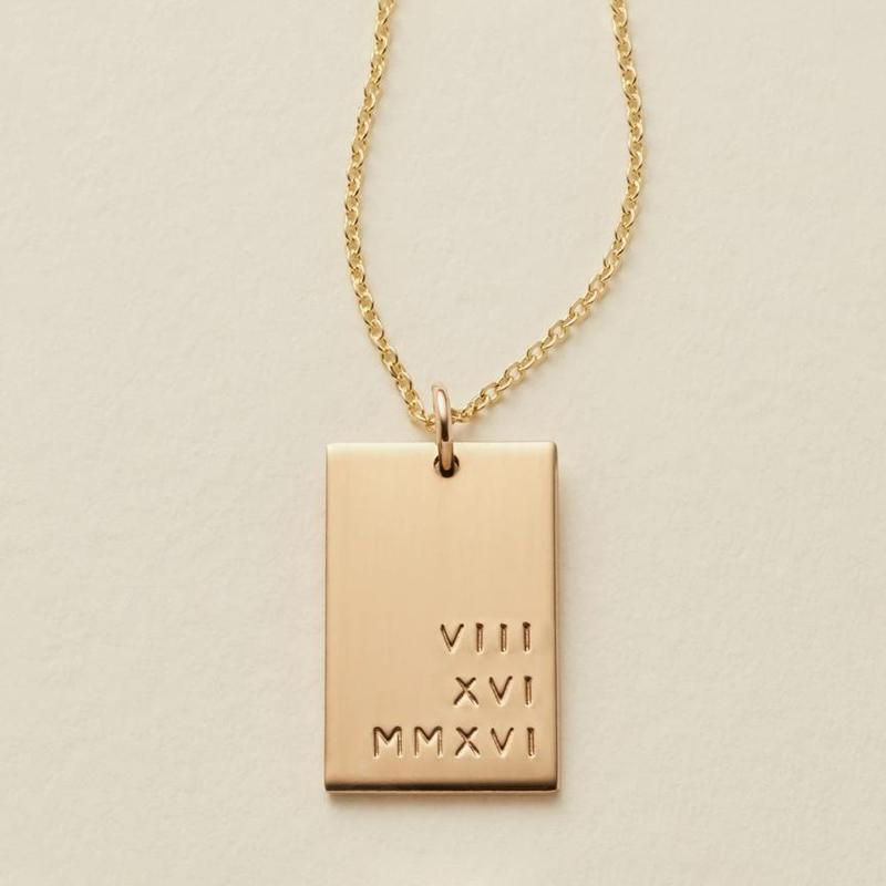 gifts for the girl that has everything