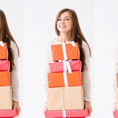 gifts for teenage girl