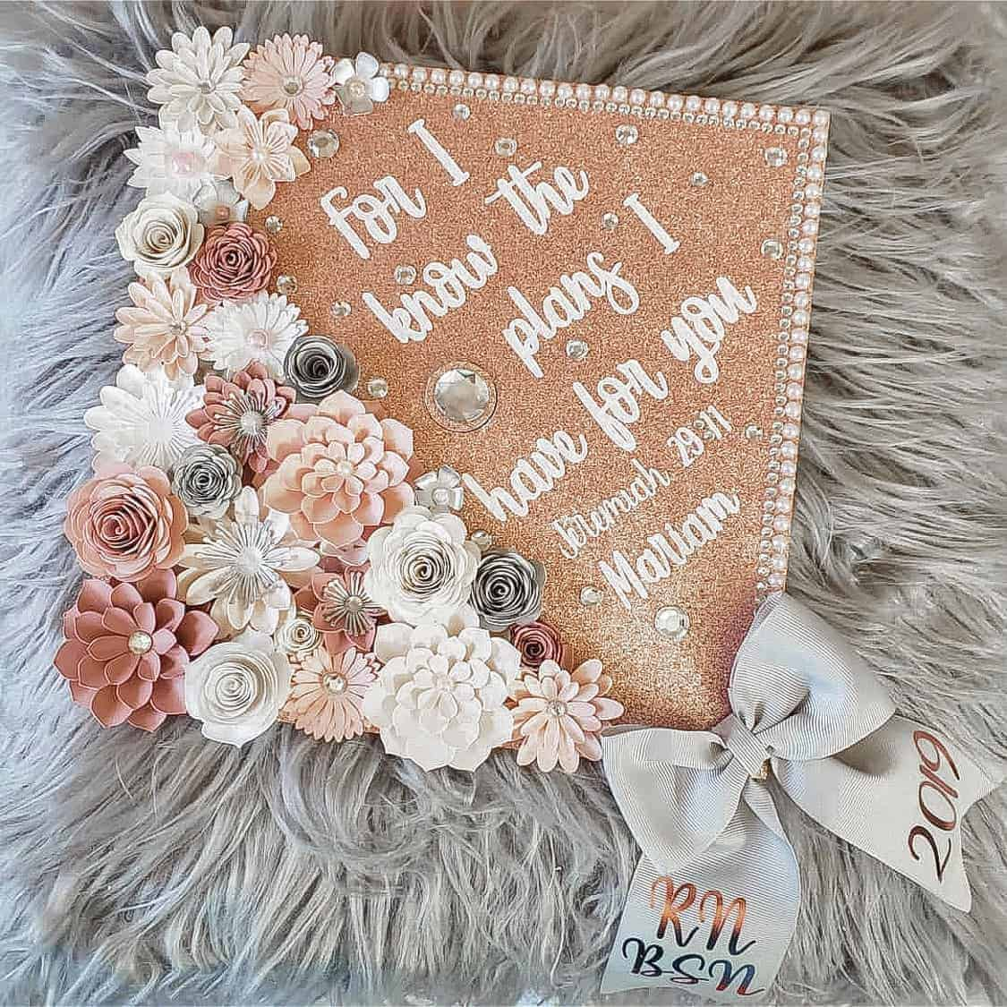 graduation-cap-designs