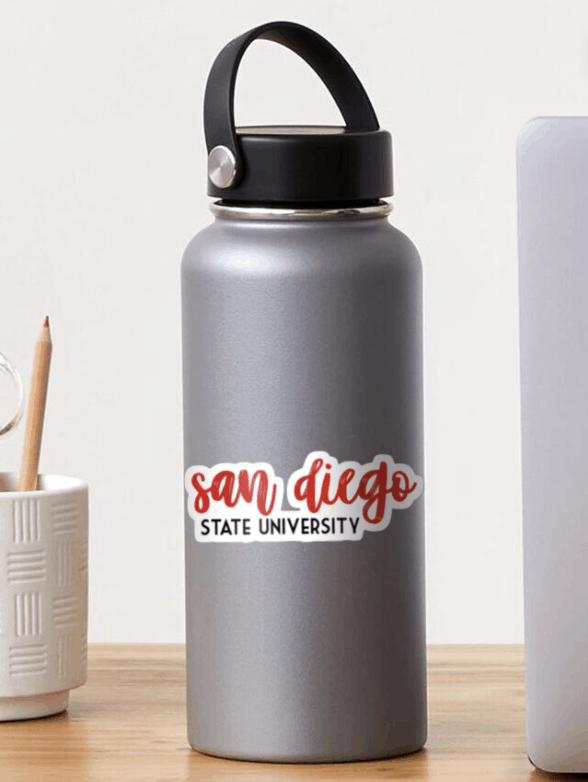 graduation gift ideas 2021 sdsu