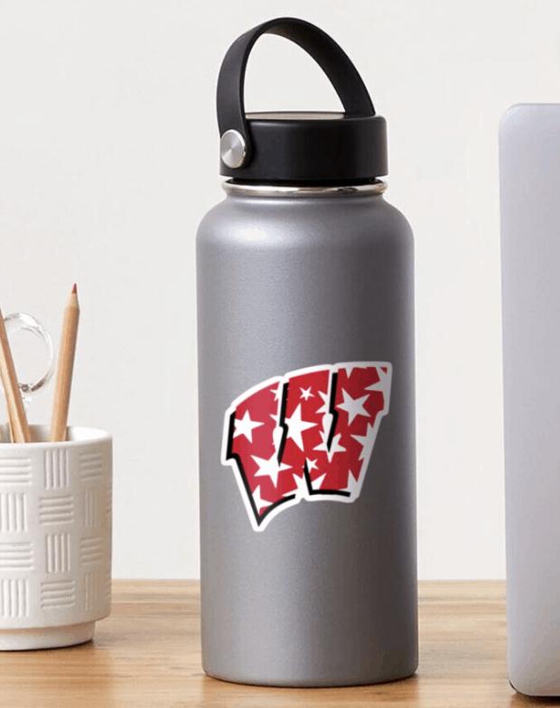 graduation gift ideas 2021 uw