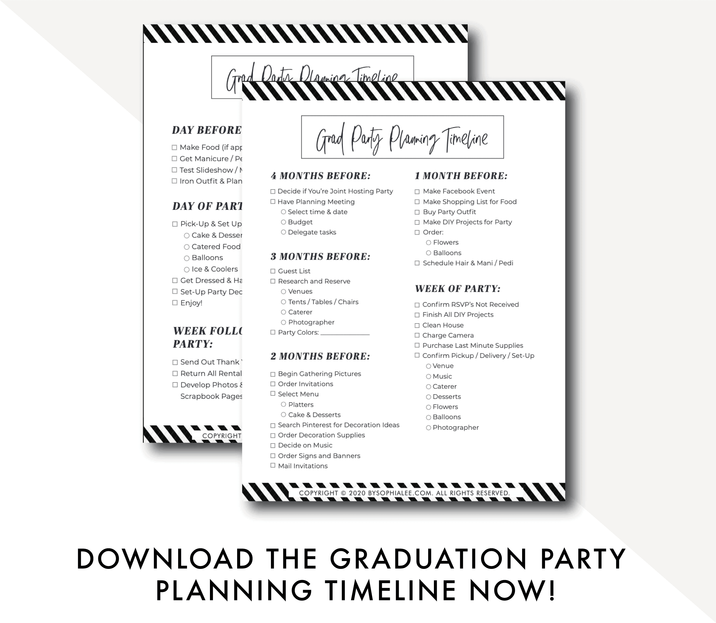 graduation party by sophia lee-01