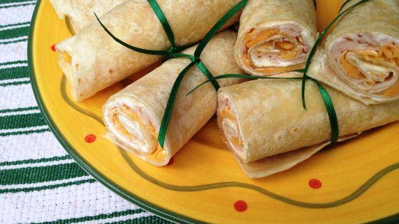 graduation party food ideas easy