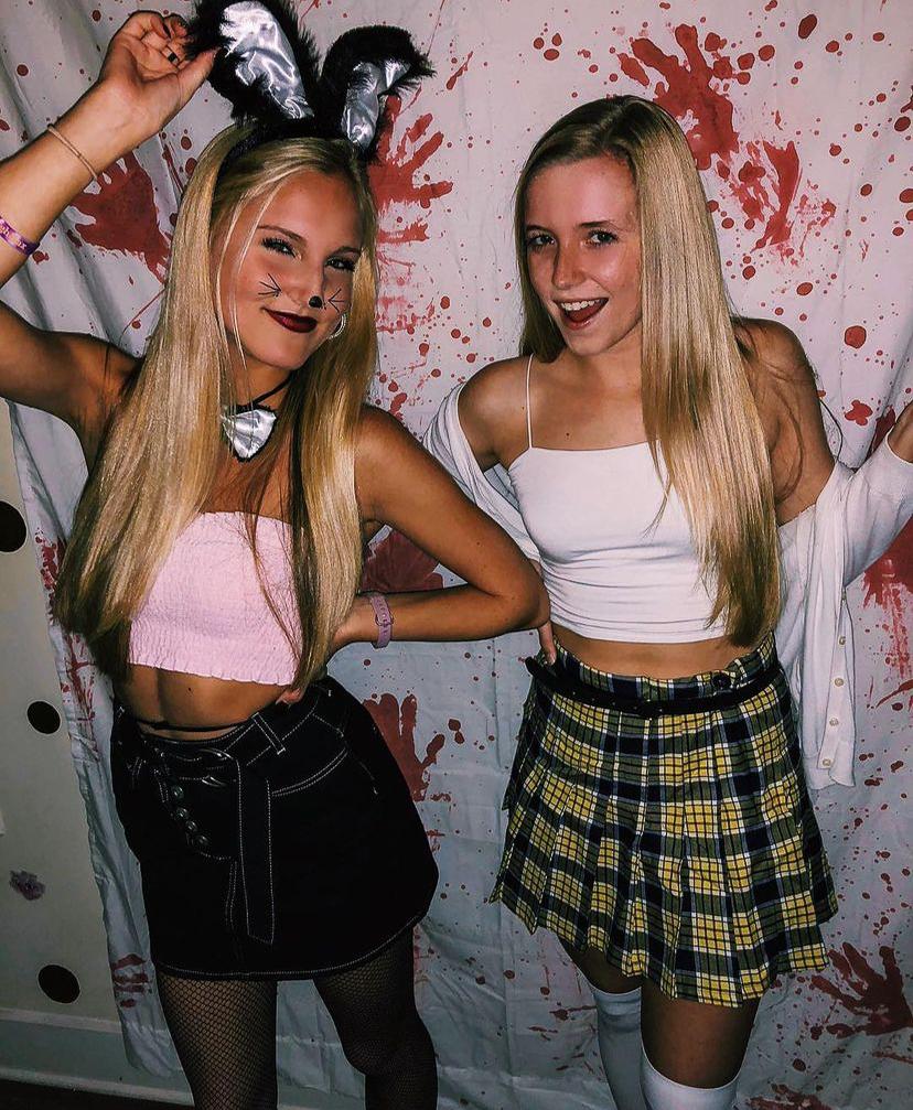 girls halloween costumes 2021
