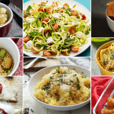 25 Insanely Healthy College Meals You Can Make In A Dorm