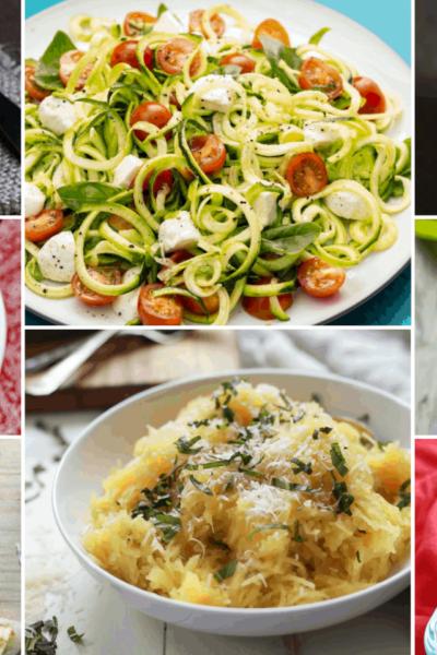 healthy college meals