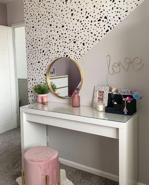 hgtv bedroom makeover ideas