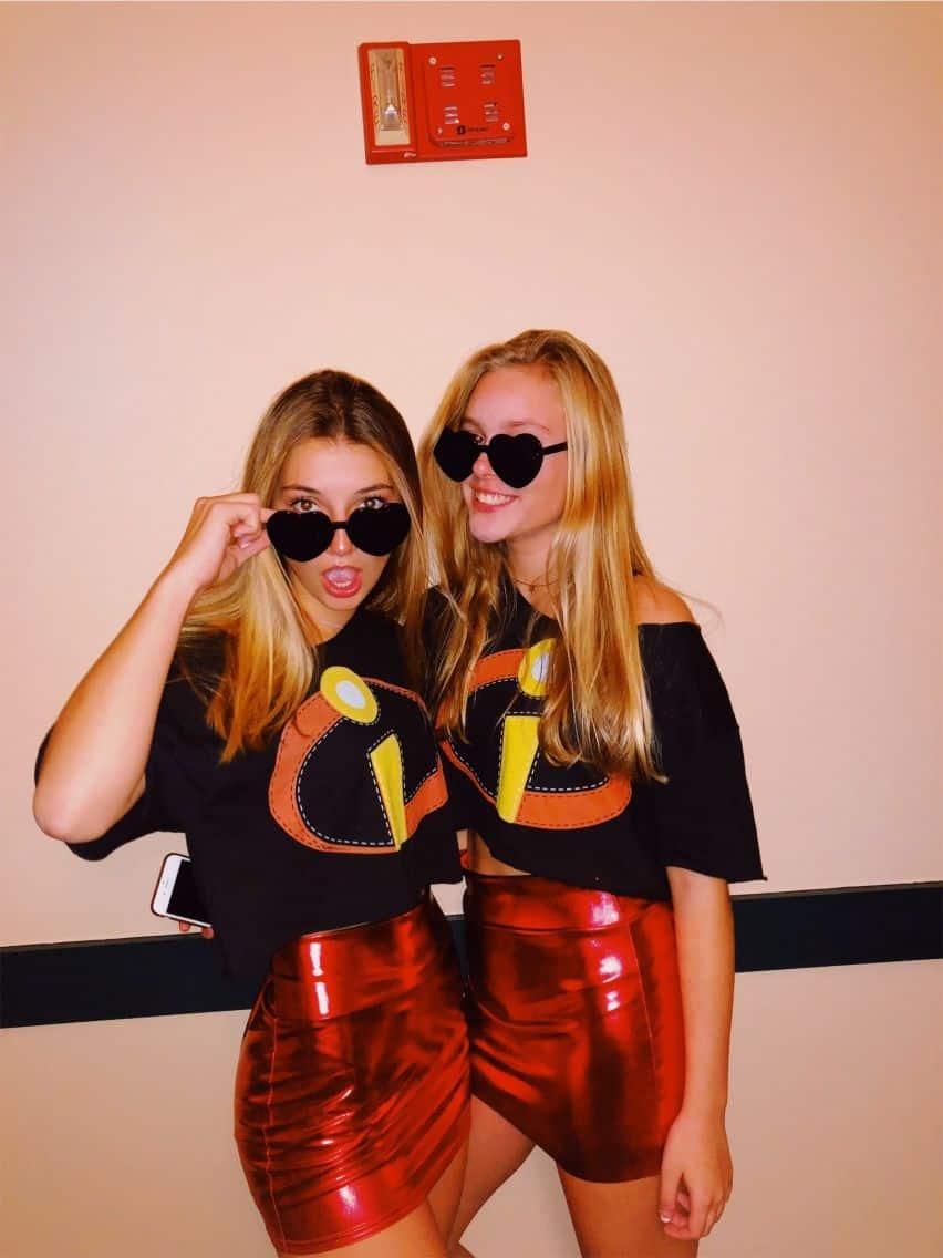 hot-college-halloween-costumes