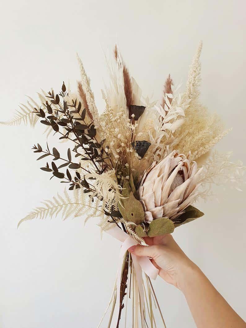 housewarming gift for girlfriend