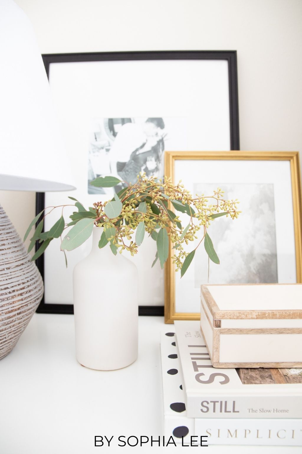 how to make your home look elegant