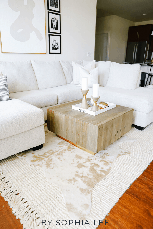 how to make your apartment look expensive