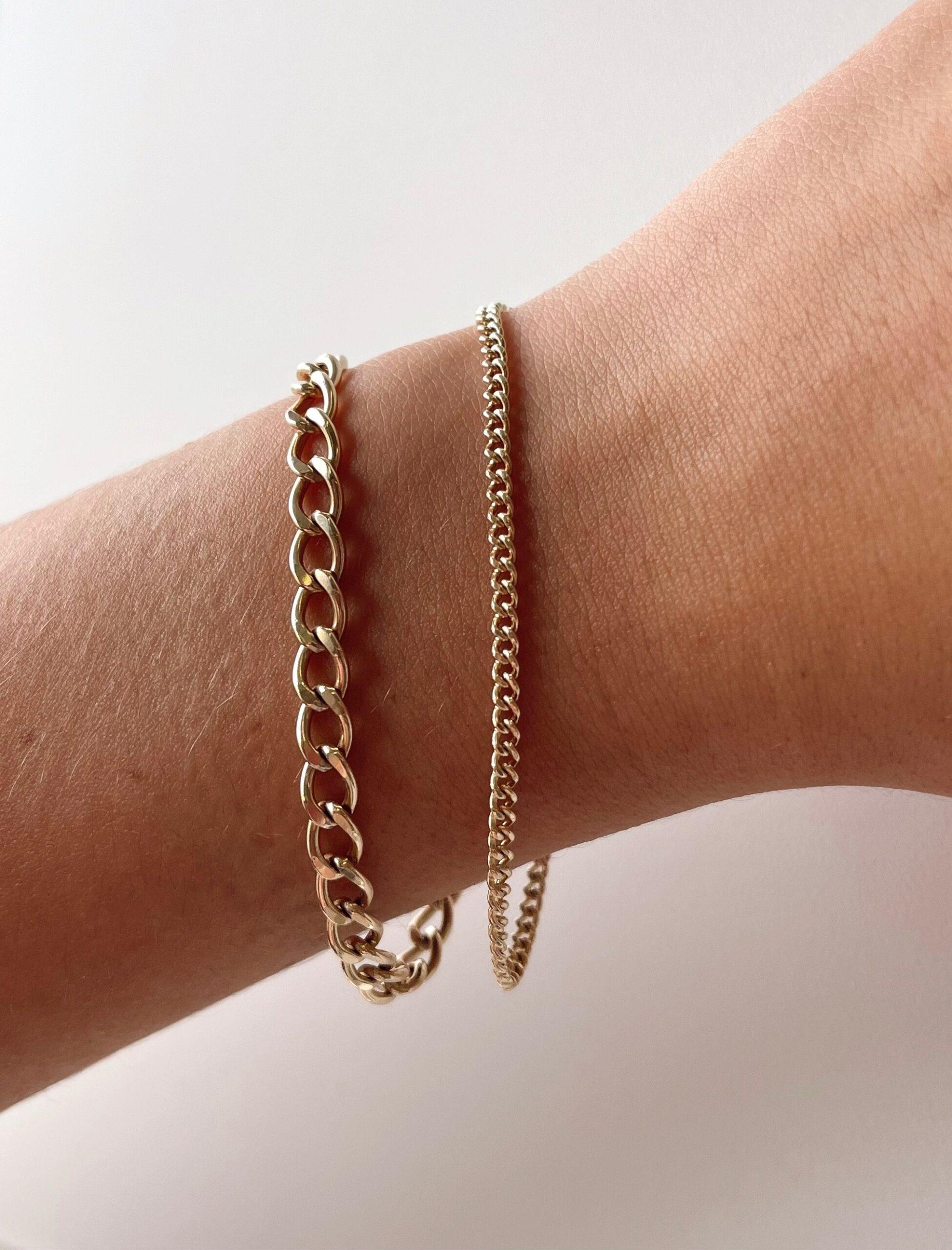 sophia lee jewelry