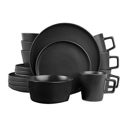 non breakable kitchen dishes