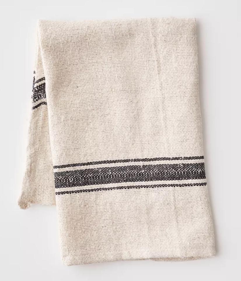 kitchen paper towels