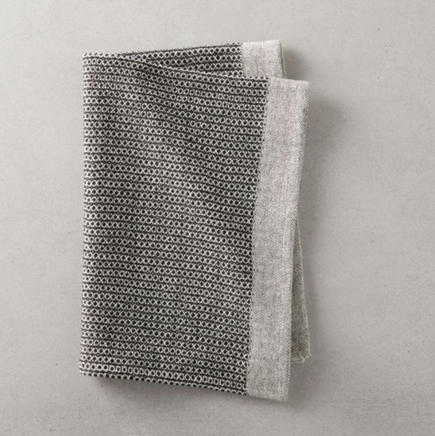 kitchen towels paper
