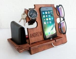 long distance relationship gifts ideas for boyfriends
