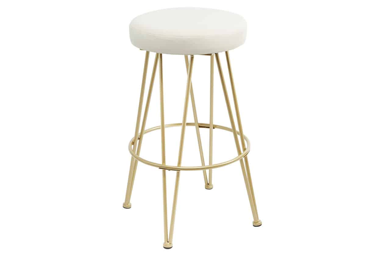 9 Best Bar Stools + Counter Stools in 9   By Sophia Lee