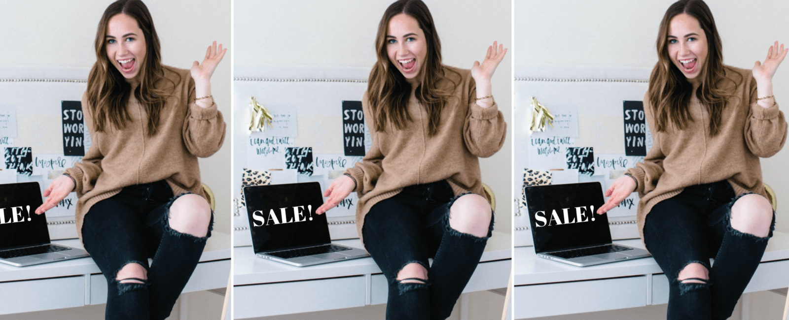 Best Memorial Day Sales 2019 – The Best Deals On Dorm Products
