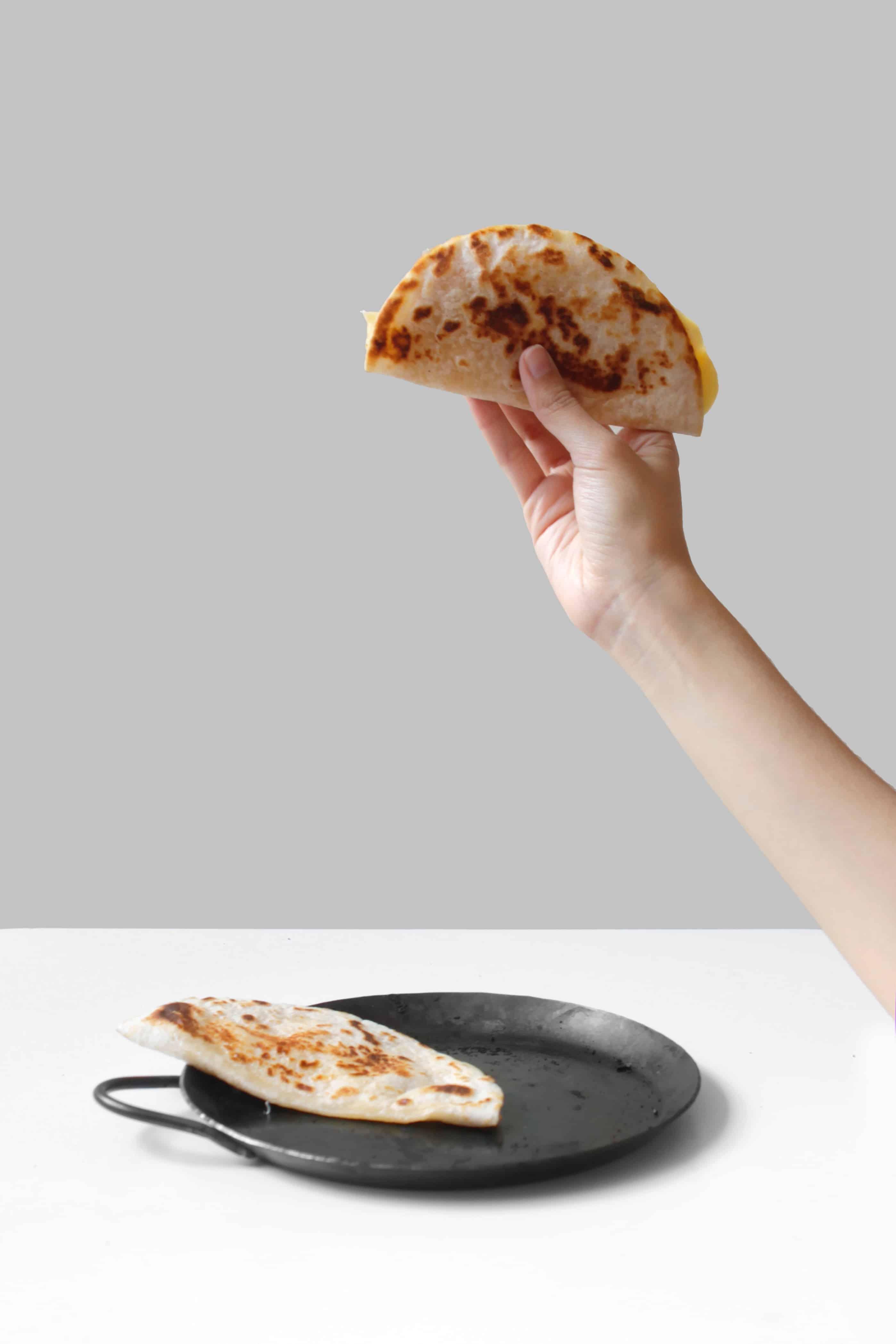 college meal prep ideas
