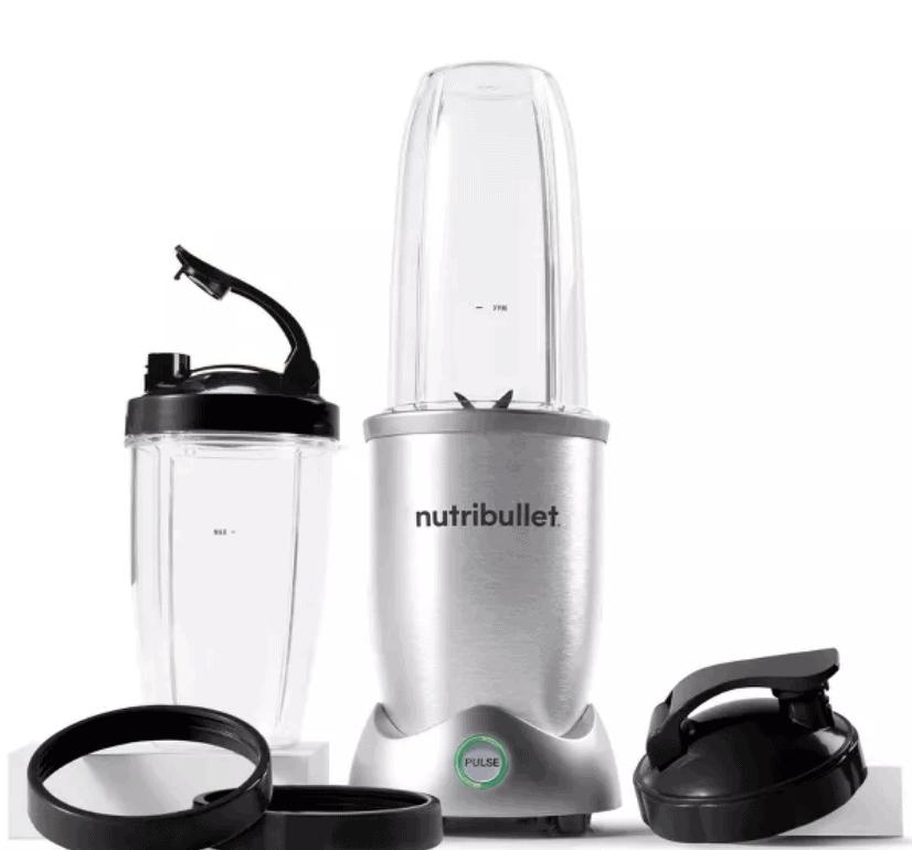 mini appliances that work