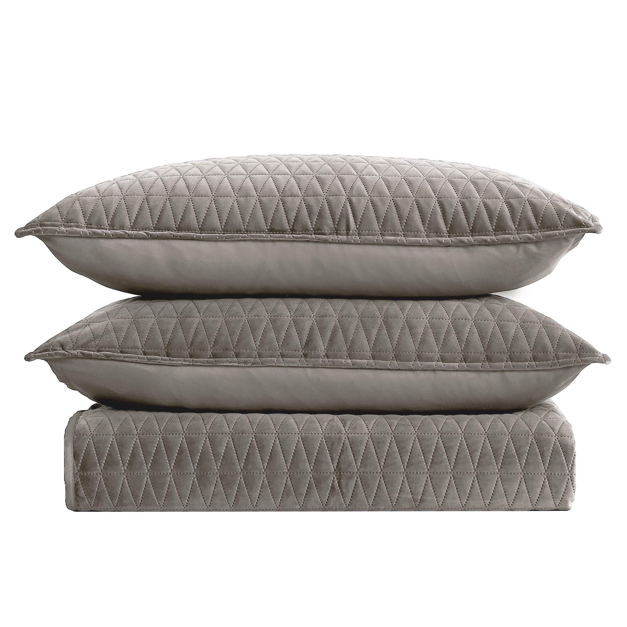 neutral bedding