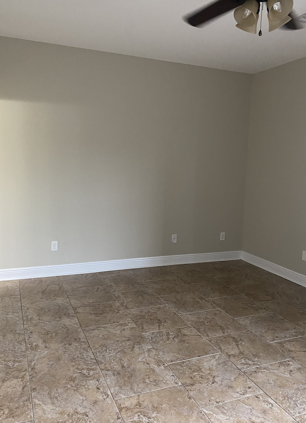 college bedroom before and after