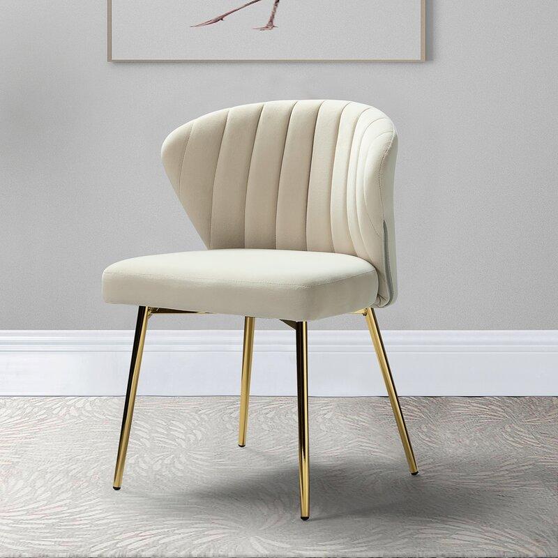 stylish desk chairs