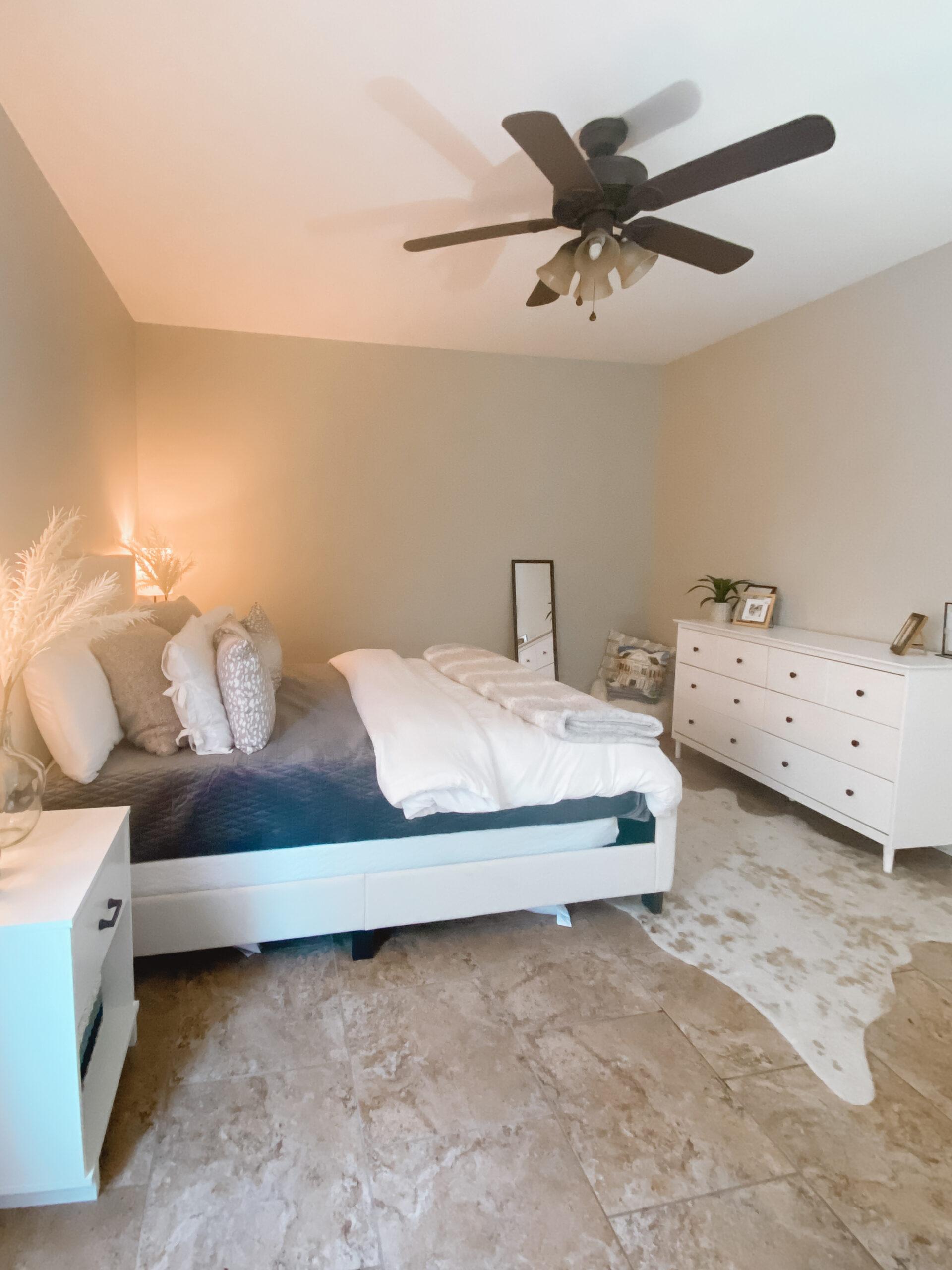 college bedroom ideas