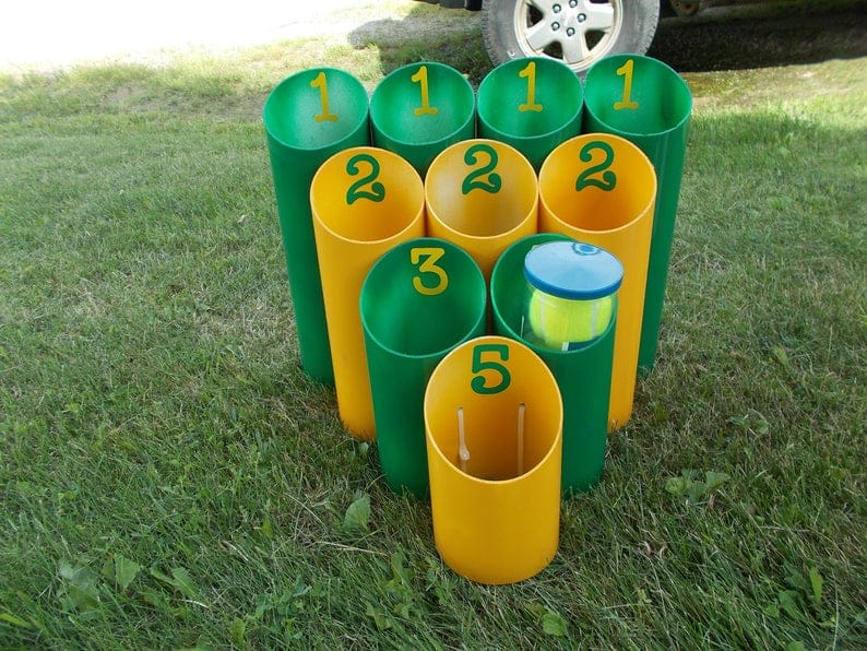 23 Insanely Fun Graduation Party Games Your Guests Will Love By Sophia Lee