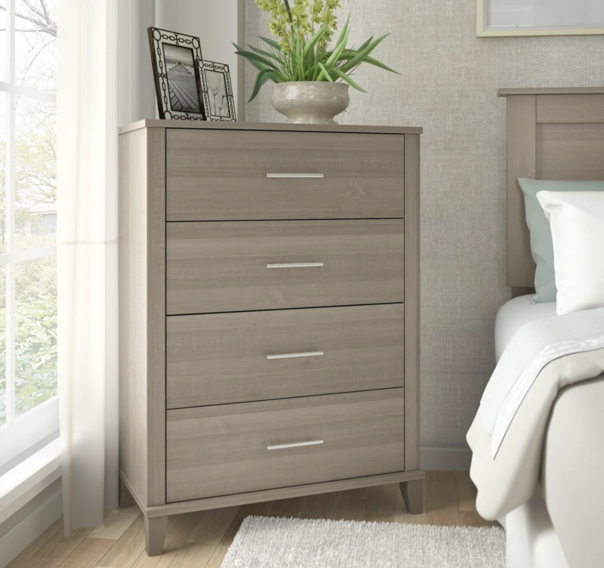 best places to buy bedroom furniture
