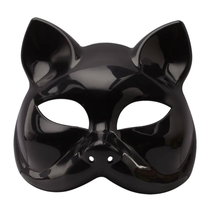 plus size catwoman costumes