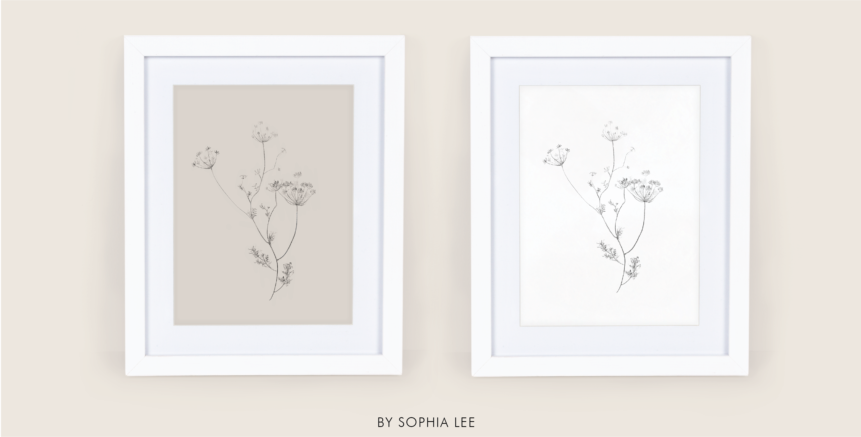 printable wall art free download